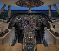 falcon_10_jet_aircraft_N715JC_a_cockpit-3mb.jpg