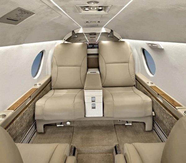falcon_10_jetN244A_cabin