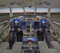 Falcon_50_Jet_ClubJet_9'15_N8400E_cockpit-3mb