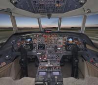 Falcon_20_Jet_N200WK_4'15_cockpit-1mb