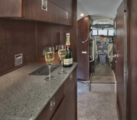 Falcon_20_Jet_N200WK_4'15_galley-1mb