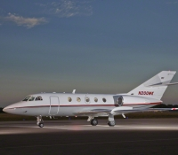 Falcon_20_Jet_N200WK_4'15_x_exterior_side-1mb