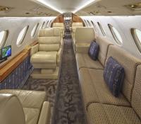 Falcon_50_Jet_ClubJet_9'15_N850EP_seats_a-60mb