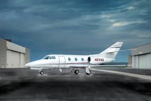Falcon10N244A