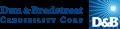 dandb logo