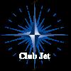 ClubJet_logo100