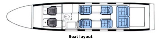 SeatLayout 2